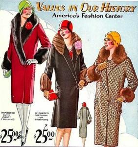 1928-fashion---Sears-winter-coats2