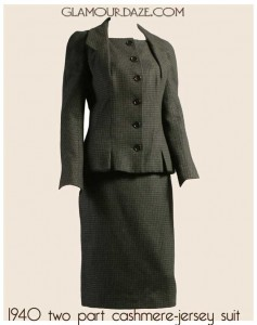 1940-two-part-cashmere-jersey-suit