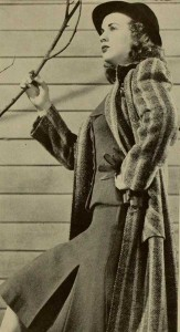 1940s-fashion---Deanna-Durbans-fall-Wardrobe2--with-coat