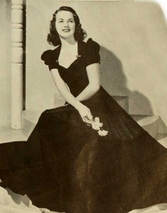 1940s-fashion---Deanna-Durbans-fall-Wardrobe3--gala-gown