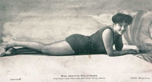 Annette-Kellerman-in-1910---swimsuit-revolutionary