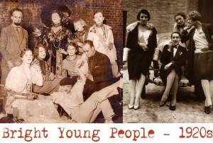 Bright-Young-People