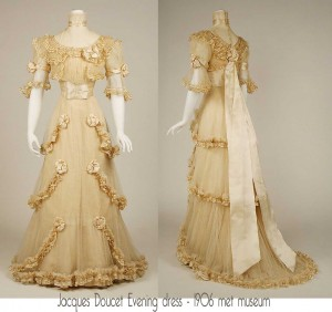 Jacques-Doucet-evening-dress---1906-met-museum