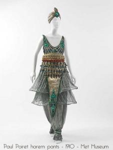 Paul-Poiret-harem-pants---1910---Met-Museum