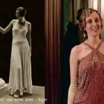 Downton Abbey hits the Roaring Twenties.