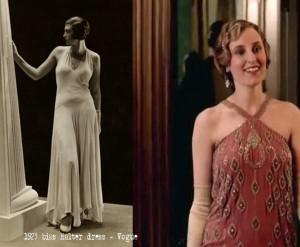 -bias-halter-neck-dress---1923