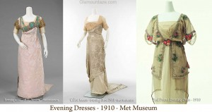 evening-dress-styles-for-1910---met-museum