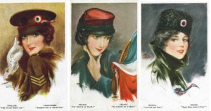 first-world-war-women-fashion