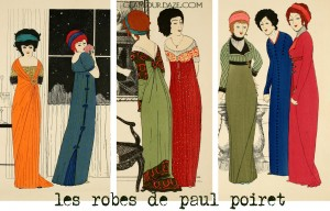 les-robes-de-paulpoiret