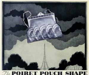 1920s-costume-bag