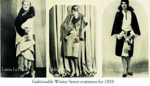 1929-Winter-street-ensemble-costumes-for-women