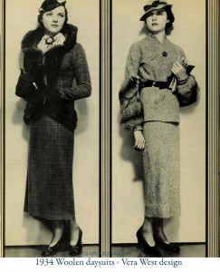 2-1930s-woolen-suits---Vera-West-1934