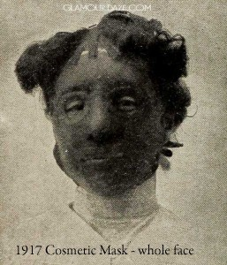4-1917-Cosmetic-Mask---whole-face