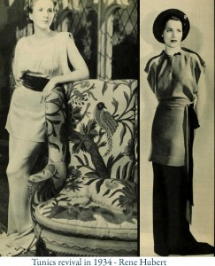 5-Tunic-revival-in-1934---1930s-fashion