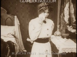 BLANCHE-SWEET---the-painted-lady