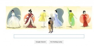 Google-Edith-Head-doodle