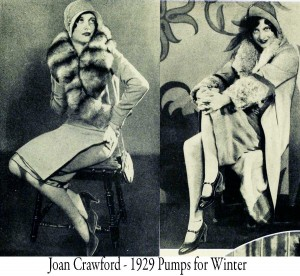 Joan-Crawford---1929-pumps-for-winter