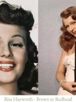 Rita-hayworth---brown-to-redhead-hair-color