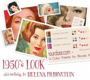The-1950s-Look---according-to-Helena-Rubinstein-2