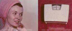 Vintage-1960's-Makeup-Tutorial-Film---Beauty-Health2
