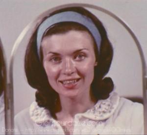Vintage-1960's-Makeup-Tutorial-Film1 - history