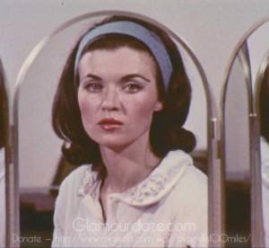 Vintage-1960's-Makeup-Tutorial-Film24---the-final-look