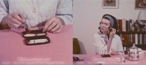 Vintage-1960's-Makeup-Tutorial-Film7---blush