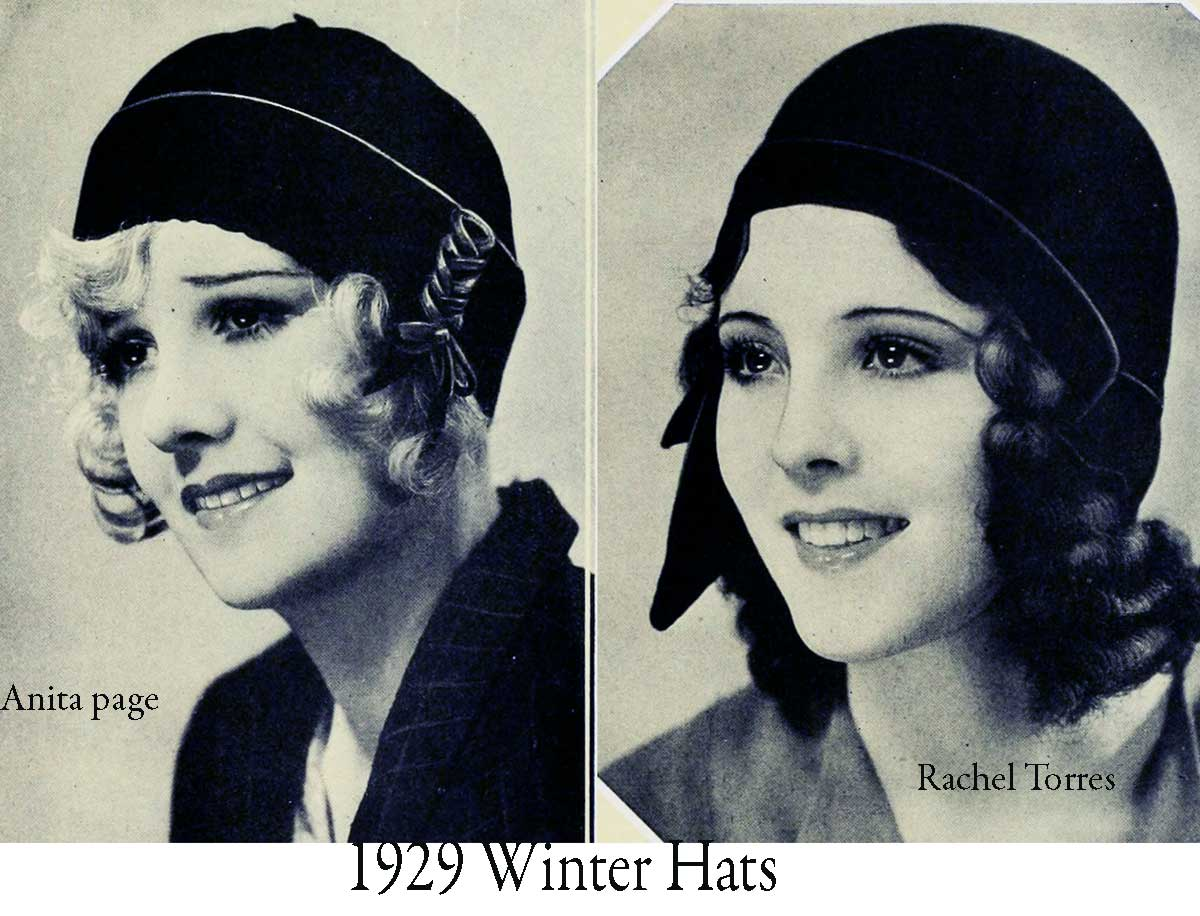 1920s womens hair and hats - Ecosia ba3f26a5661