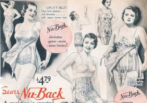 1930s-Corsetry-for-Christmas---Sears