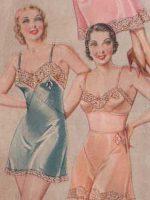 1930s-lingerie---Sears
