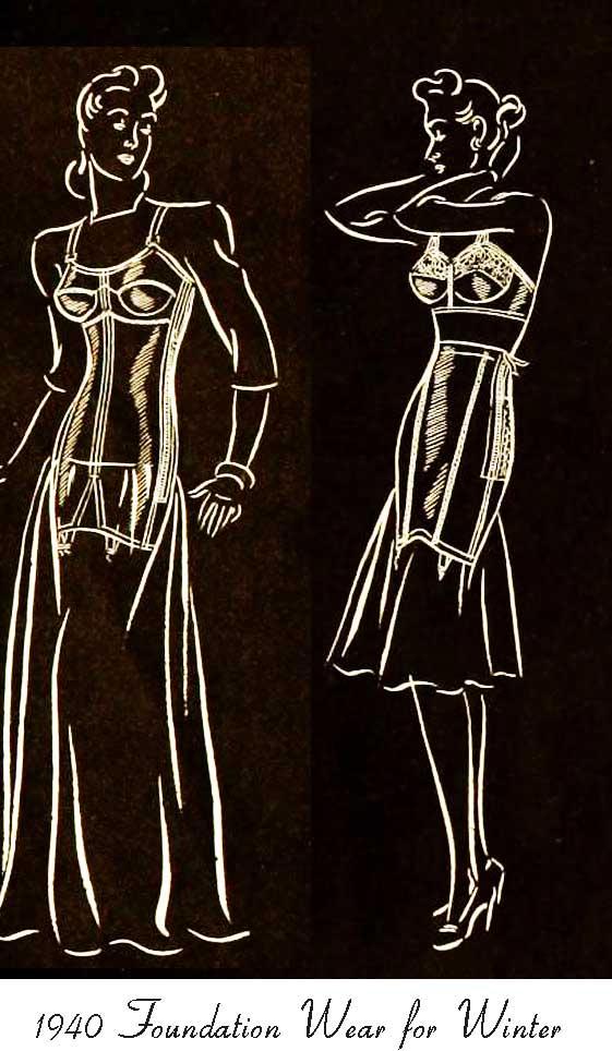 3-1940-Foundationwear---Maidenform-and-Flexies