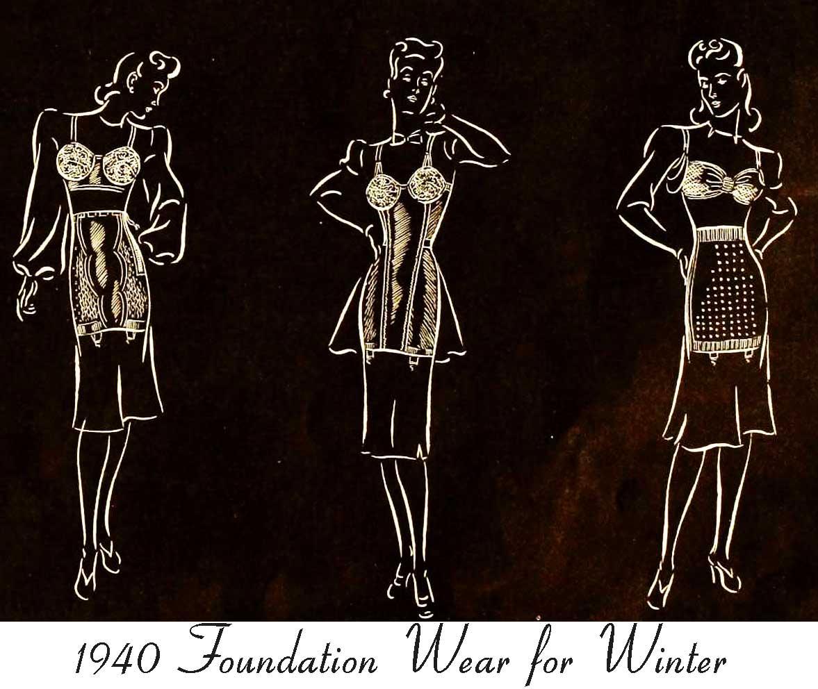 4-1940-Foundationwear---Munsingwear-Carter-and-Kleinert