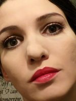 4.Vintage-Hollywood-Makeup-Tutorial---1932--finished-look