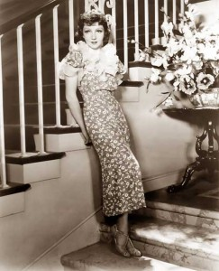 Claudette-Colbert-1930s-fashion5