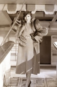 Claudette-Colbert-1930s-fashion6