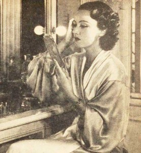 Fay-Wray---1930s-Hollywood-Beauty-Secrets2