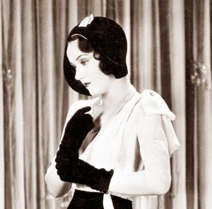 Fay-Wray---1930s-Hollywood-Beauty-Secrets3