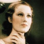 Fay Wrays Hollywood Beauty Secrets – 1934 Interview
