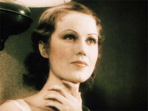 Fay-Wray---1930s-Hollywood-Beauty-Secrets7