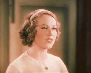 Fay-Wray---Mystery-of-the-Wax-Museum-1933