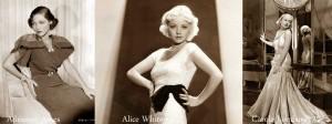 Hollywood-fashion---1930s
