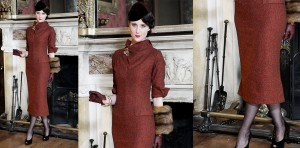 Sybil---Charlotte-&-Jane-Collection-2013