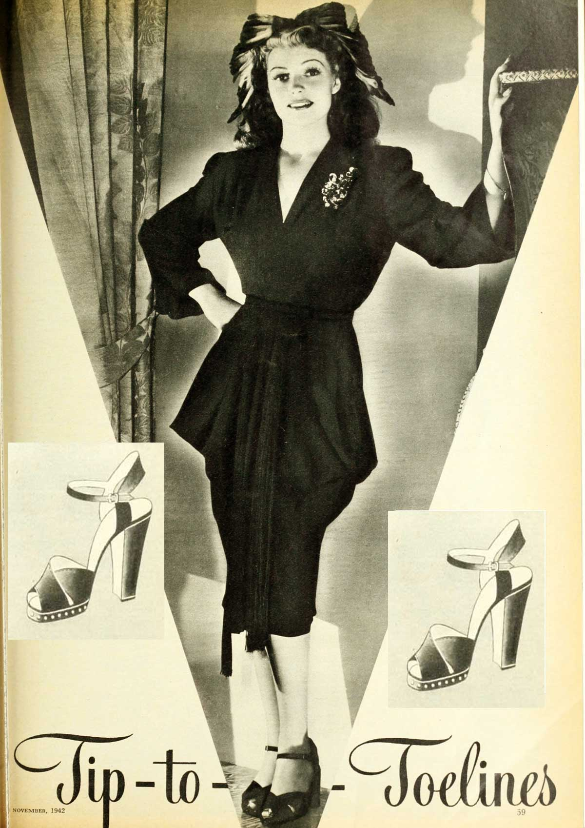 1940s-Winter-Fashion---Rita-Hayworth-1942-A