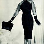 1940s Fashion Report – Winter Styles for Christmas 1941.