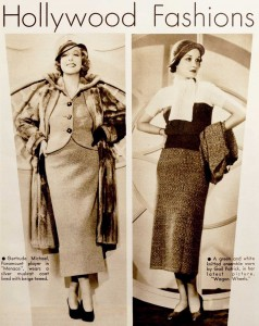 1930s-Fashion---Hollywood-Styles-for-Christmas-1935-a