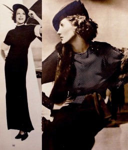 1930s-Fashion---Hollywood-Styles-for-Christmas-1935