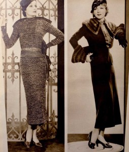 5-1930s-Fashion---Hollywood-Styles-for-Christmas-1935-d