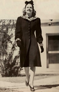 7-1940s-Fashion-Report---Winter-Styles-for-Christmas-1941--coats