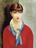 Alice-Ernestine-Prin----Kiki-de-Montparnasse---1920s-Paris-makeup-look