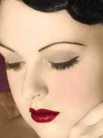 Besame-Cosmetics-Cake-Mascara2